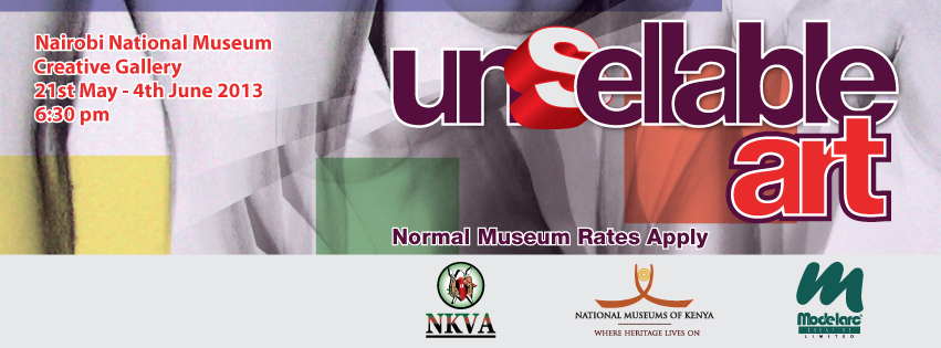 Unsellable_Art_Exhibition_Facebook_Cover_photo_8th_May