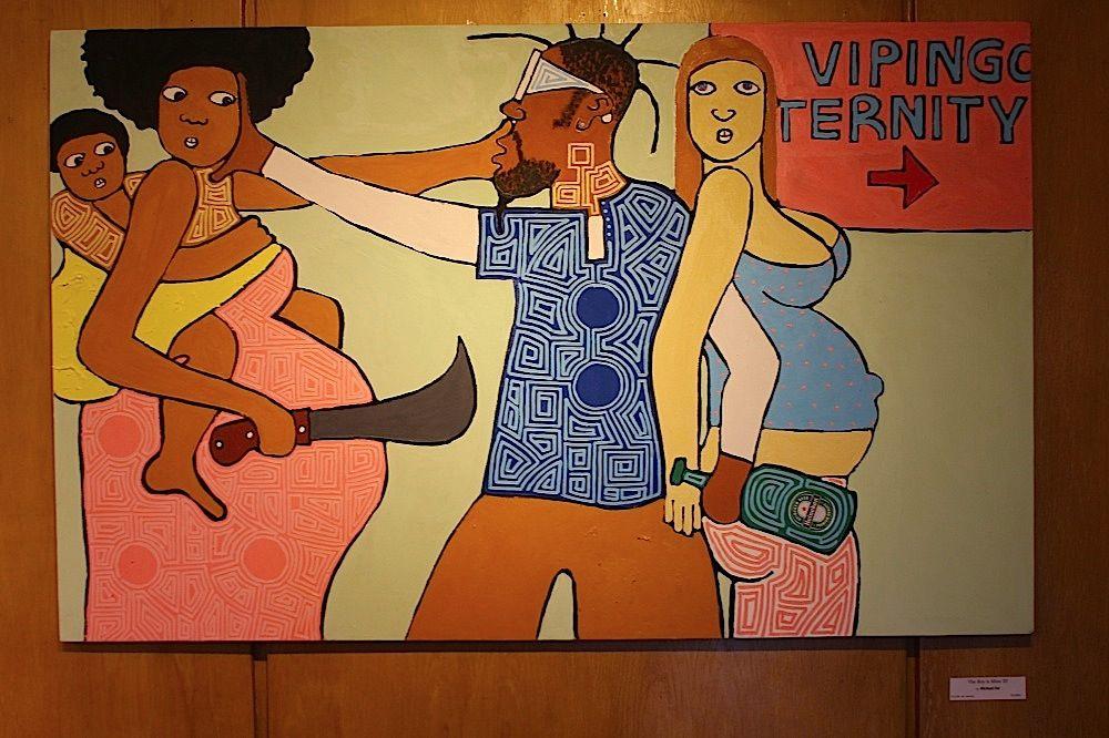 Omari-and-his-Women